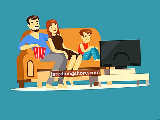 Televisiooni kui reklaamikandja eelised ja piirangud