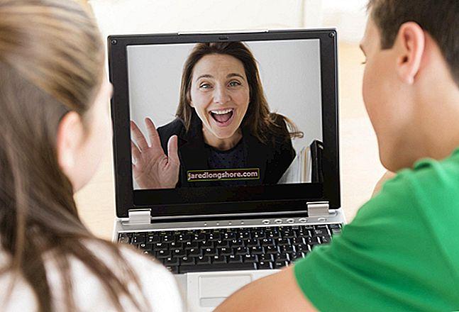 Kas teie eest võetakse Skype'i kaudu helistamise eest tasu?