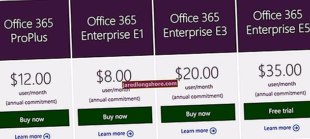 Hogyan keressünk e-maileket az Outlook bizonyos dátumai között