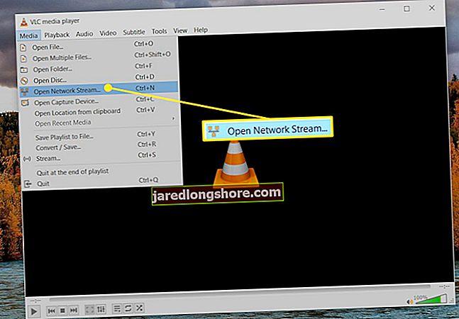 MP4 fájlok lejátszása a Media Player alkalmazásban