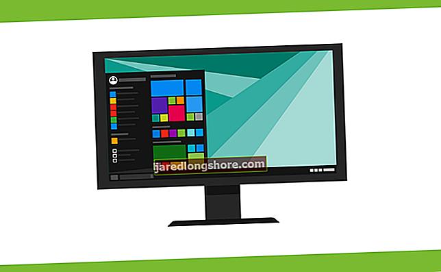 Hogyan lehet tudni, hogy a Windows Internet Explorer 32 vagy 64 bites fájl-e?