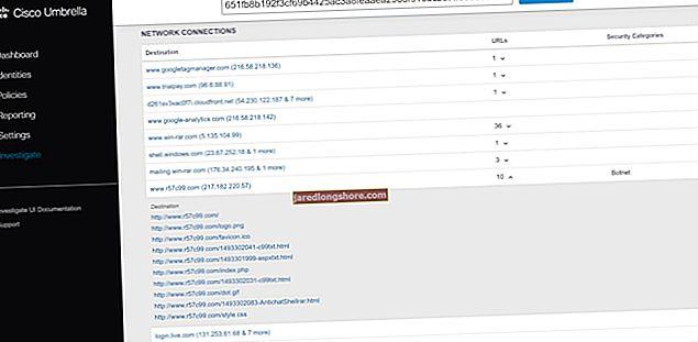 A DNS-keresés letiltása a Cisco-ban