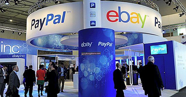 A PayPal beállítása az eBay-en