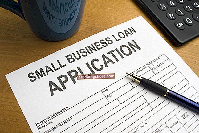 A banki hitelek előnyei és hátrányai