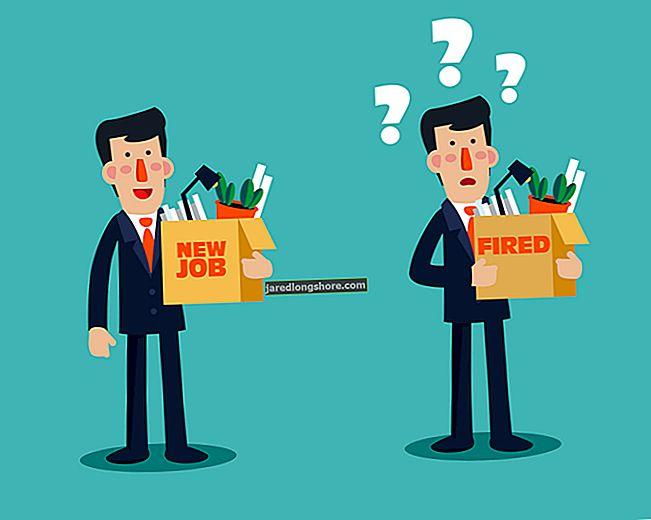 Kas yra darbuotojų patikrinimas?