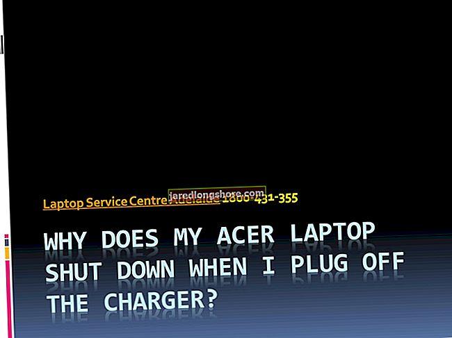 Kodėl mano nešiojamas kompiuteris užtrunka ilgai?