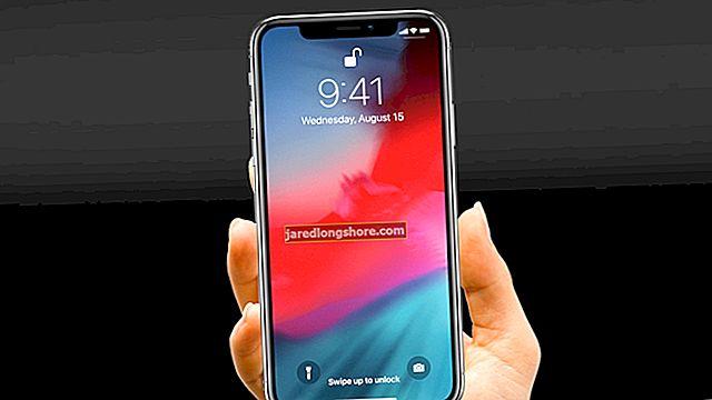 """Lengviausi """"iPhone 3G"""" atrakinimo būdai"""