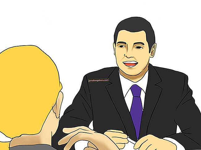 Kokia nauda iš to, kad kažkas taptų tyliu naujo verslo partneriu?