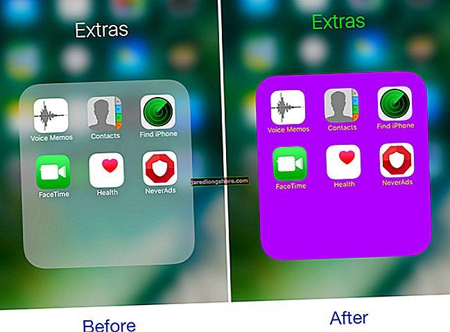 """Ekrano spalvų koregavimas """"Apple iPhone"""""""