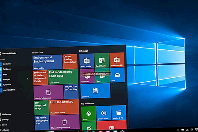 Kuinka pysäyttää Microsoft Office -päivitykset