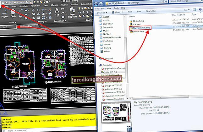 Hvordan lime inn fra PDF-format til Excel
