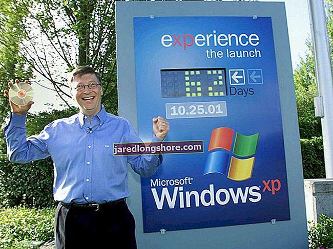 Boli systémy Windows XP alebo Windows 7 na prvom mieste?