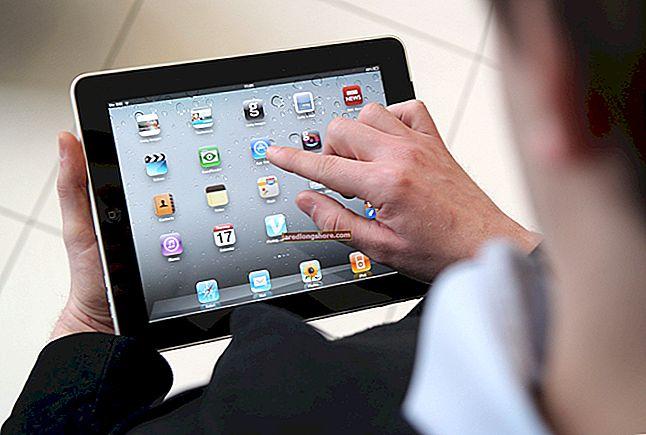 Πώς να αγοράσετε Ώρα Διαδικτύου σε iPad