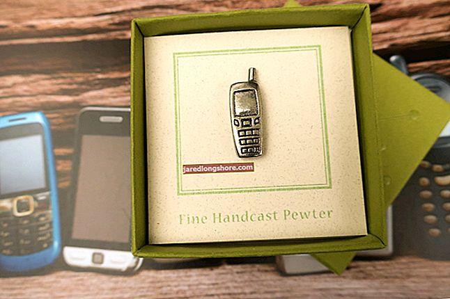 Kaip įrašyti savo mobilųjį telefoną į neįtrauktų į skaičių sąrašą