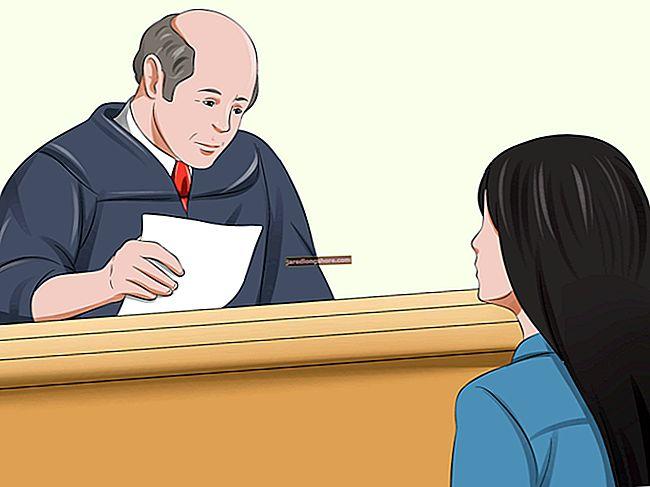 Jak napsat závaznou směnku
